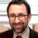 Matteo Truffelli, presidente nazionale